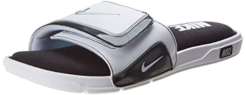 aa3a07a6470871 Nike Mens Comfort Slide 2