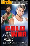 Cold War: Figure Skating Gay Romance