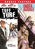 Tuff Turf / Under the Boardwalk (Double Feature)