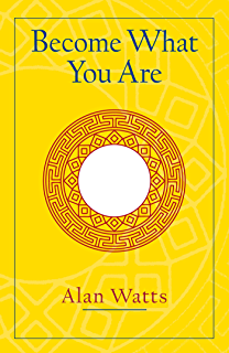 Wisdom of insecurity a message for an age of anxiety ebook alan become what you are expanded edition fandeluxe Gallery