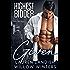 Given (Highest Bidder Book 4)