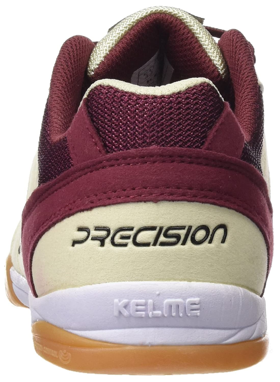 KELME Precision Zapatillas para Hombre