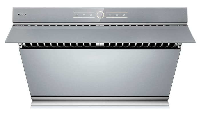 Top 10 Toaster Oven Cooking Stone