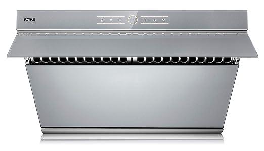 Amazon.com: FOTILE Range - Campana bajo armario de cocina de ...