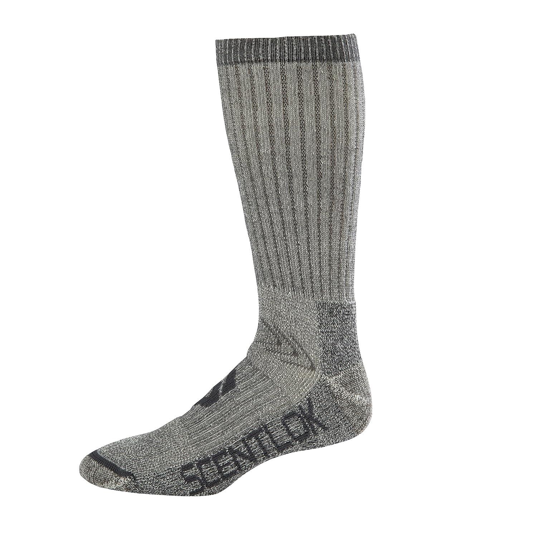 Scent-Lok Men's Thermal Boot Socks