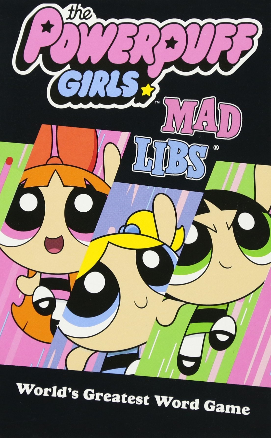 the-powerpuff-girls-mad-libs