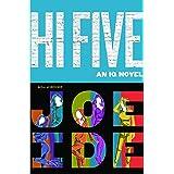 Hi Five (An IQ Novel, 4)