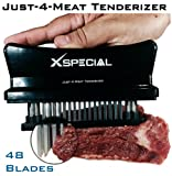 KITCHEN TENDERIZER VALUE PACK > Professional