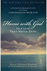 Home with God: In a Life That Never Ends Paperback