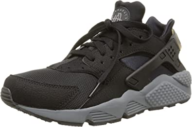 special for shoe stable quality fashion Amazon.com | NIKE air Huarache Mens Running Trainers 318429 ...