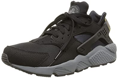 d0683dd2cf6d Image Unavailable. Image not available for. Color  NIKE air Huarache Mens  Running Trainers ...