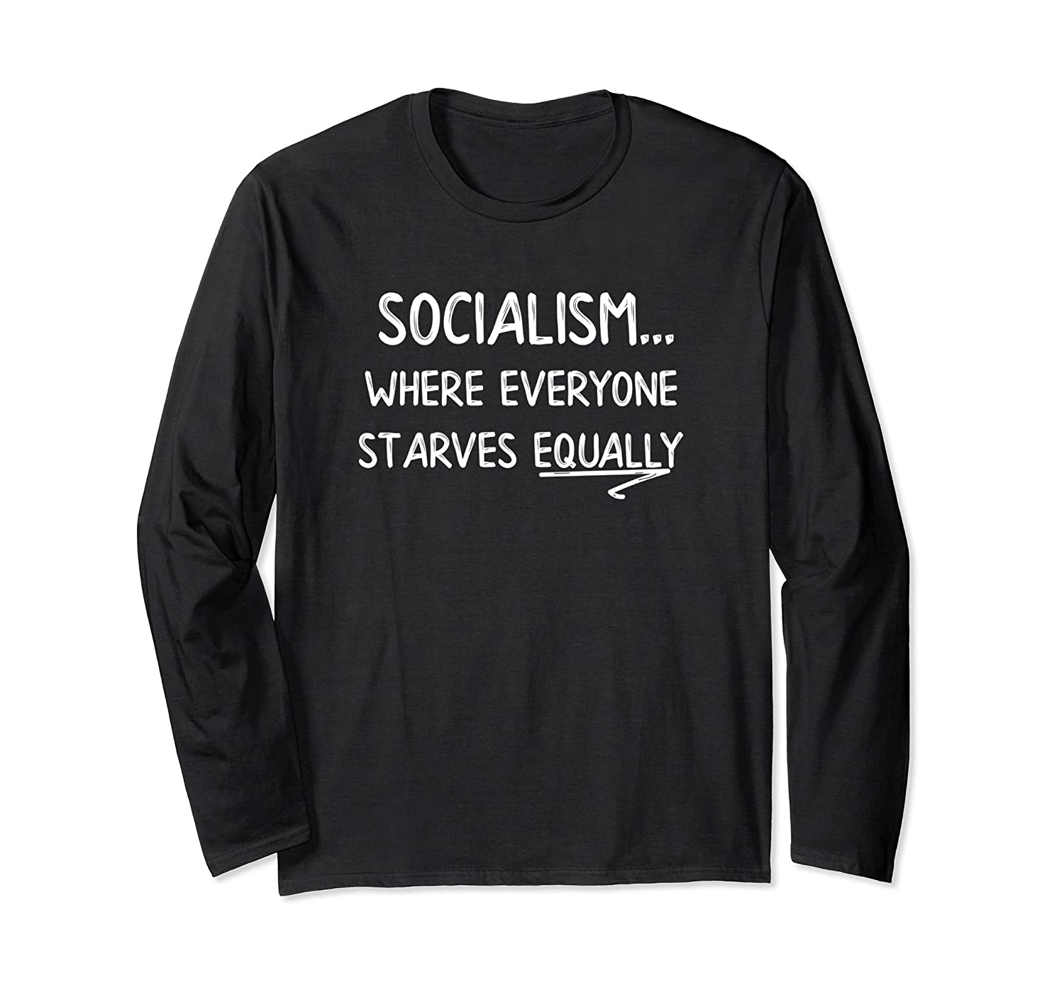 ee95d7066 Funny Anti Liberal Shirt Gift for Conservative Libertarian-ah my shirt one  gift