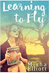 Learning to Fly (Flying Series Book 1) Kindle Edition