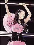 namie amuro Final Tour 2018 ~Finally~ (東京ドーム最終公演+25周年沖縄ライブ+福岡ヤフオク!ドーム公演)(DVD5枚組)(初回生産限定盤)