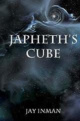 Japheth's Cube Kindle Edition