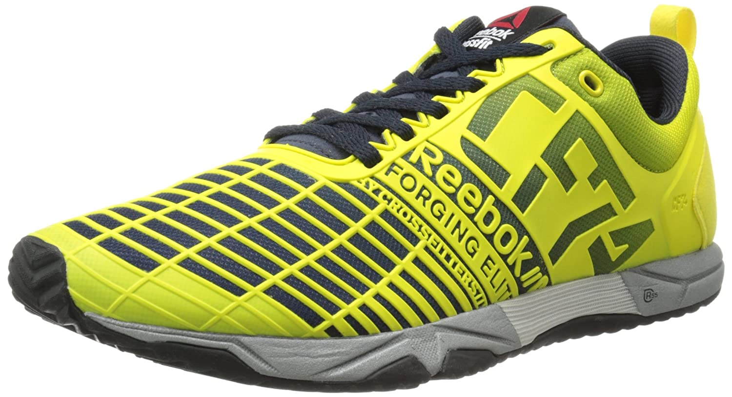 Women's Crossfit Training Shoe