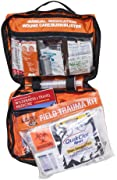 This hunting gift guide image shows the Adventure Medical Kits Bighorn First Aid Kit.