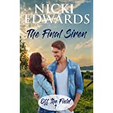 The Final Siren (Off The Field Book 1)