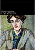 The Waves (20th Century Fiction)