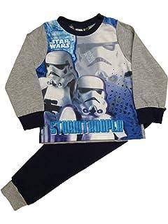 Star Wars Sweatshirt r2d2 age 4 official Disney bnwt