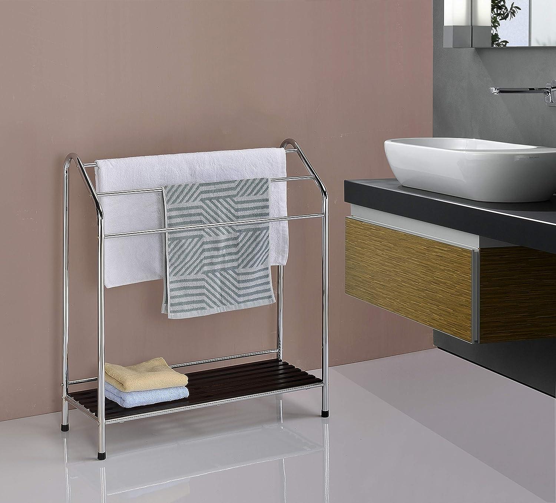 Awesome Bathroom Towel Furniture