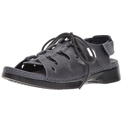 Propet Ghillie Walker Sandal | Flats