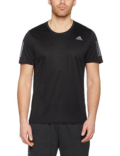 adidas T Shirt Response Homme
