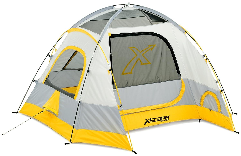 Amazon.com   Vertex 4  - 4 Person Dome Tent  Family Tents  Sports u0026 Outdoors  sc 1 st  Amazon.com & Amazon.com :