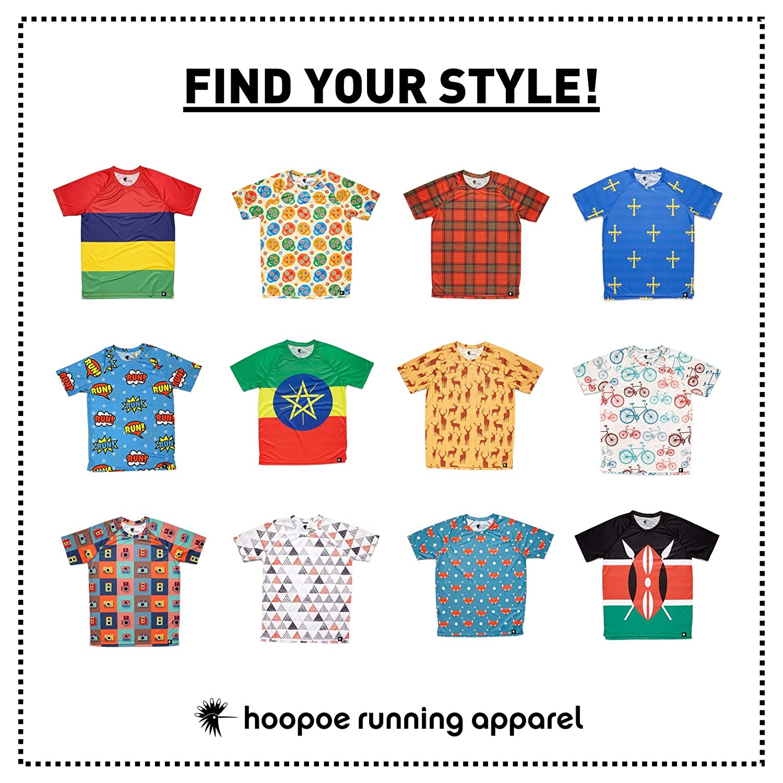 Gym #MapleLeaf Jogging Kurzarm hoopoe running apparel Kanada Frauen T-Shirt