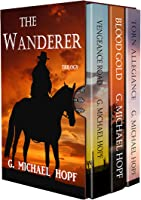 Mail Order Brides Of Texas ( A Five Book Set Plus