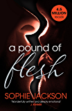A Pound of Flesh: A Pound of Flesh Book 1