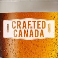 Crafted in Canada
