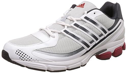 Buy Adidas Men's Adi Quest White, Dk