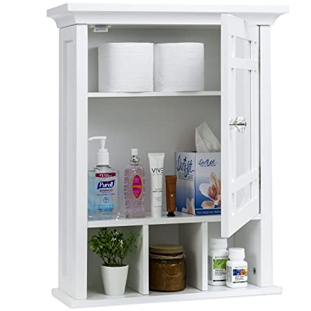 Review Best Choice Products Home