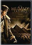 The Mummy Trilogy (Sous-titres français)