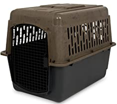 Ruff Maxx Portable Dog Kennel