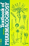 Textbook Of Pharmacognosy, 5Th Edition