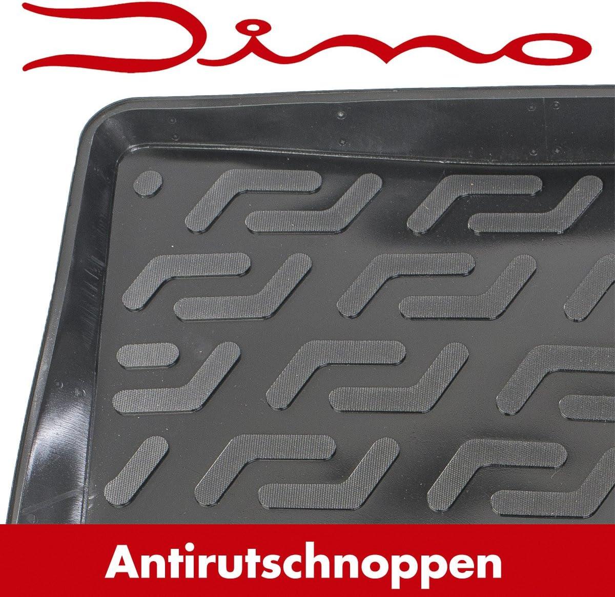 B7//8E Limousine Dino Kofferraumwanne- A4 04-08