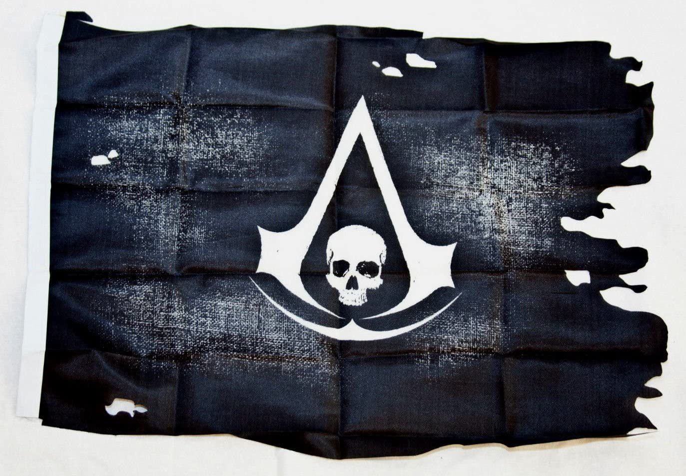 77831385ffbe1 Amazon.com: Assassin's Creed IV 4 Pirate Black Flag Bonus Pre-Order ...