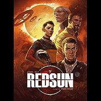 REDSUN - Volume 1 - Mon Frère (RED SUN)