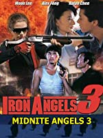 Midnite Angels 3