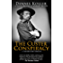 The Custer Conspiracy (A Tom McGuire Thriller)