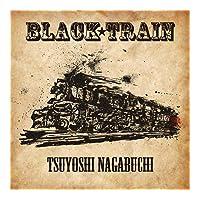 BLACK TRAIN(初回限定盤:DVD付)(CD)