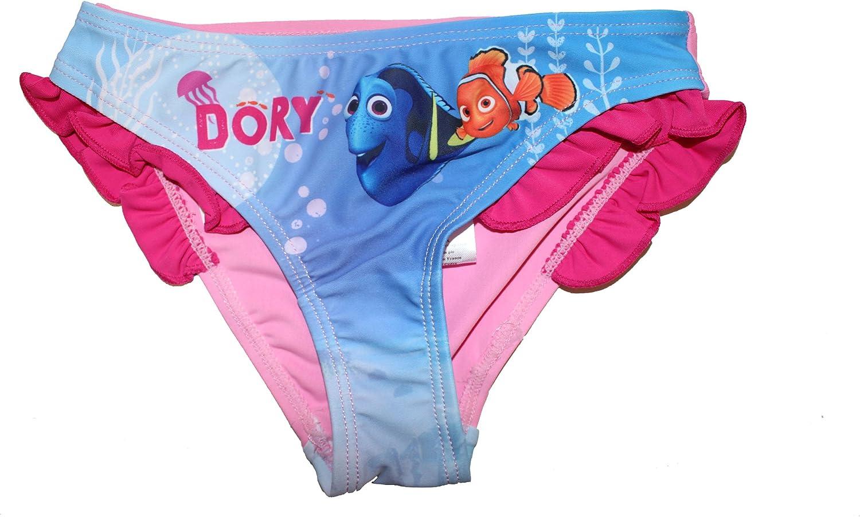 Disneys Findet Dorie Braga de bikini