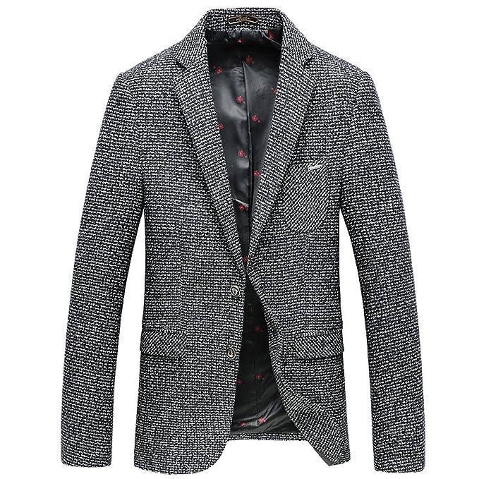 Abbigliamento casual uomo amazon