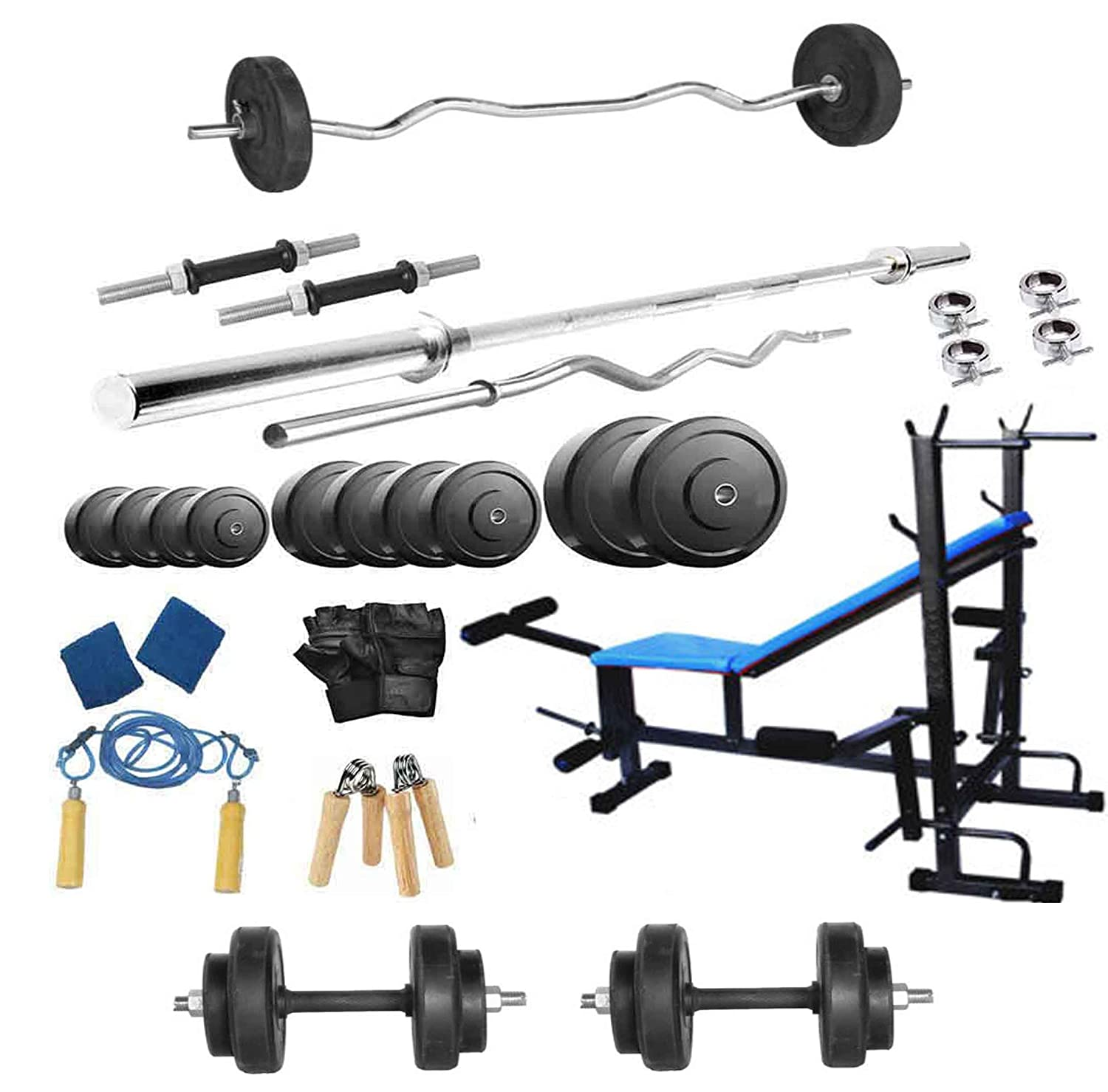 weight set canada standard innova amazon deluxe bench benches lifting dp