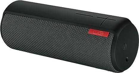 UE BOOM - Altavoz portátil de 12 W (Bluetooth, NFC, USB), color ...