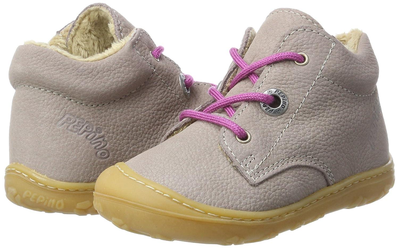 RICOSTA Baby M/ädchen Corany Sneaker