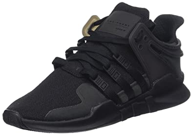 official photos 8cd73 f38bc Amazon.com | adidas - EQT Support Adv Core Black - CP8928 ...
