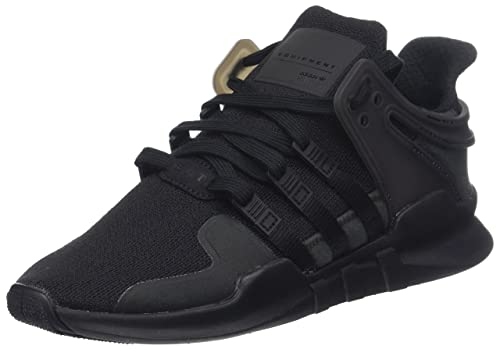 Basket Chaussures pour homme Adidas Equipment Support ADV